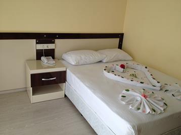 https://aventur.ro/assets/media/imagini_hoteluri/KEDERI/KEDERI-HotelPict15-12235.jpg