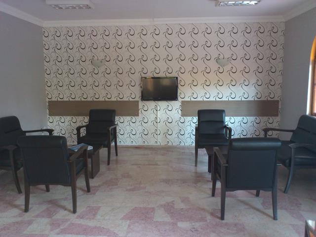 https://aventur.ro/assets/media/imagini_hoteluri/KEDERI/KEDERI-HotelPict2-8289.jpg