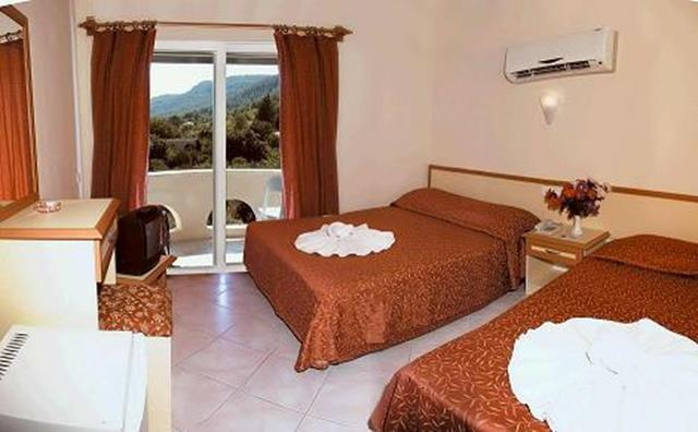https://aventur.ro/assets/media/imagini_hoteluri/KEDERI/KEDERI-HotelPict5-8292.jpg