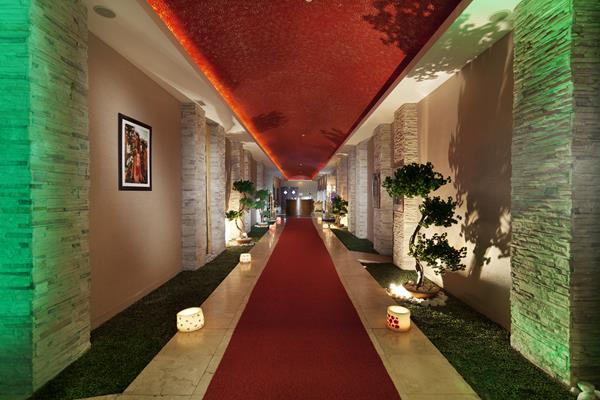 https://aventur.ro/assets/media/imagini_hoteluri/KEELIZ/KEELIZ-HotelPict15-12275.jpg