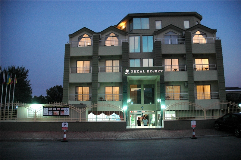 https://aventur.ro/assets/media/imagini_hoteluri/KEERKA/KEERKA-HotelPict13-17124.jpg