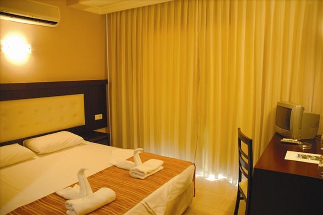https://aventur.ro/assets/media/imagini_hoteluri/KEERKA/KEERKA-HotelPict6-8265.jpg