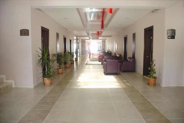 https://aventur.ro/assets/media/imagini_hoteluri/KEERKA/KEERKA-HotelPict7-8266.jpg