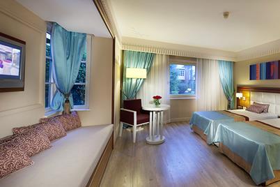 https://aventur.ro/assets/media/imagini_hoteluri/KEEUPH/KEEUPH-HotelPict5-12243.jpg