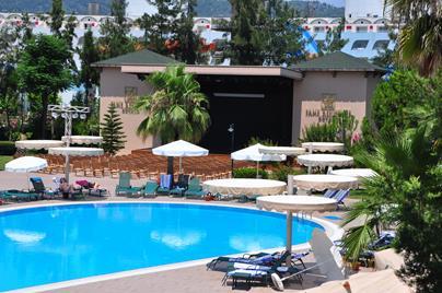 https://aventur.ro/assets/media/imagini_hoteluri/KEFAGO/KEFAGO-HotelPict3-12081.jpg