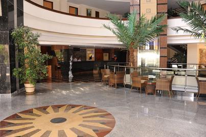 https://aventur.ro/assets/media/imagini_hoteluri/KEFAGO/KEFAGO-HotelPict6-12084.jpg