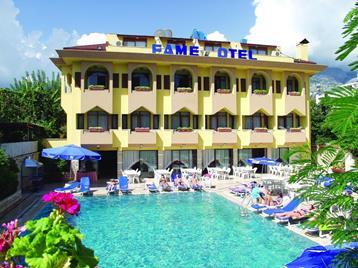 https://aventur.ro/assets/media/imagini_hoteluri/KEFAME/KEFAME-HotelPict1-12250.jpg