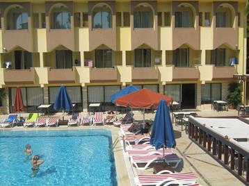 https://aventur.ro/assets/media/imagini_hoteluri/KEFAME/KEFAME-HotelPict2-12251.jpg