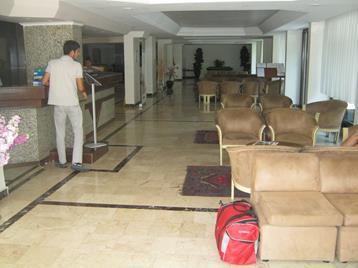 https://aventur.ro/assets/media/imagini_hoteluri/KEFAME/KEFAME-HotelPict7-12256.jpg