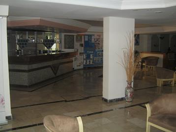https://aventur.ro/assets/media/imagini_hoteluri/KEFAME/KEFAME-HotelPict8-12257.jpg