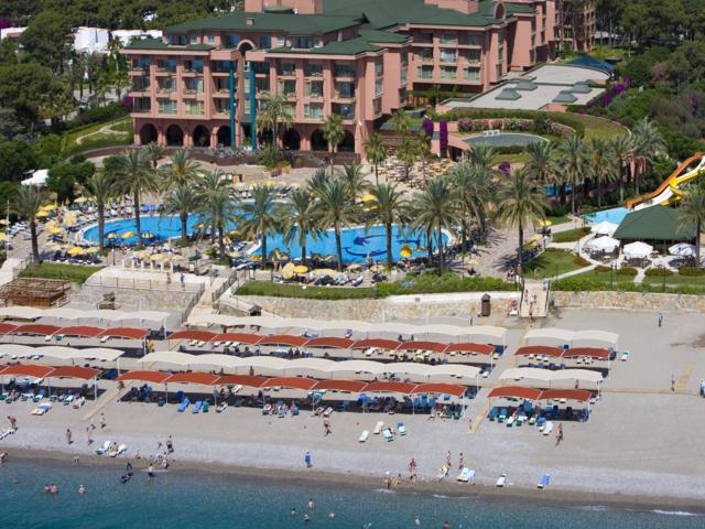 https://aventur.ro/assets/media/imagini_hoteluri/KEFANT/KEFANT-HotelPict6-4066.jpg
