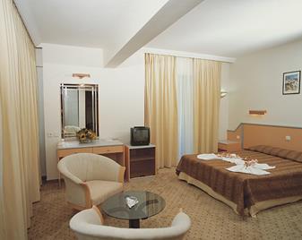 https://aventur.ro/assets/media/imagini_hoteluri/KEFAPA/KEFAPA-HotelPict5-12065.jpg