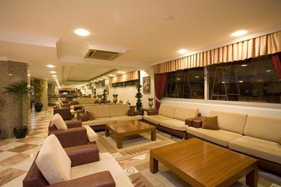 https://aventur.ro/assets/media/imagini_hoteluri/KEFAPA/KEFAPA-HotelPict6-12066.jpg