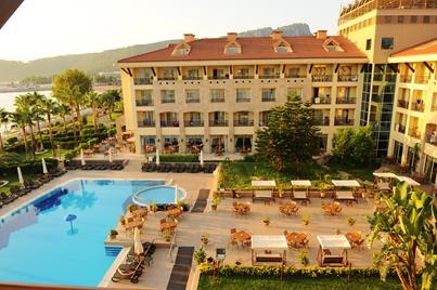 https://aventur.ro/assets/media/imagini_hoteluri/KEFARE/KEFARE-HotelPict1-12067.jpg