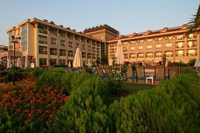 https://aventur.ro/assets/media/imagini_hoteluri/KEFARE/KEFARE-HotelPict3-12069.jpg