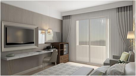 https://aventur.ro/assets/media/imagini_hoteluri/KEFARE/KEFARE-HotelPict4-12070.jpg