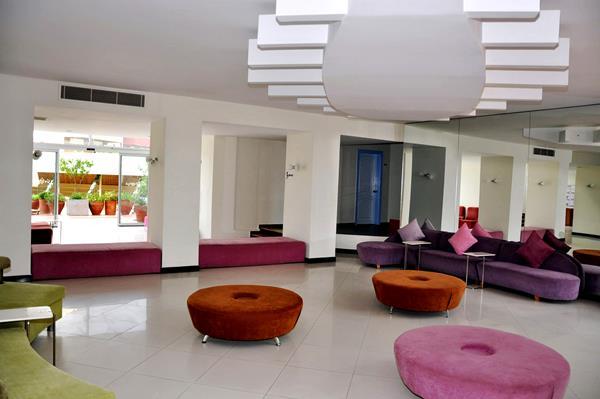 https://aventur.ro/assets/media/imagini_hoteluri/KEGELD/KEGELD-HotelPict16-12482.jpg