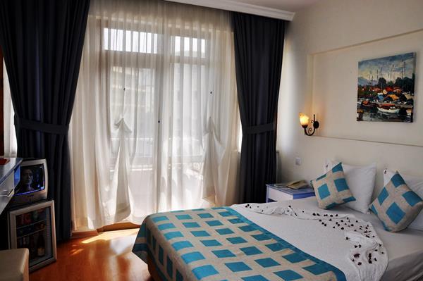https://aventur.ro/assets/media/imagini_hoteluri/KEGELD/KEGELD-HotelPict19-12485.jpg
