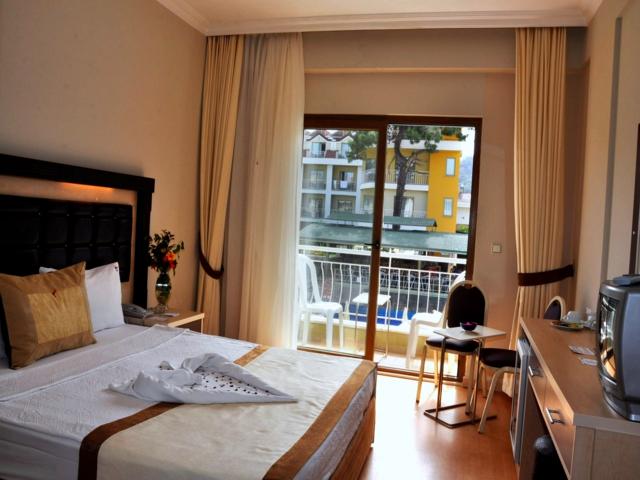 https://aventur.ro/assets/media/imagini_hoteluri/KEGELD/KEGELD-HotelPict3-4095.jpg
