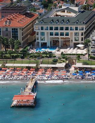https://aventur.ro/assets/media/imagini_hoteluri/KEGOLO/KEGOLO-HotelPict1-12042.jpg