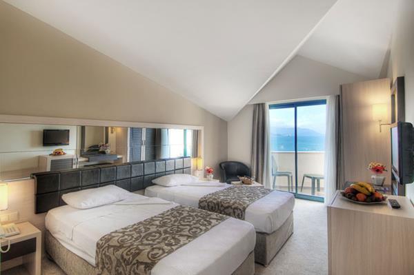 https://aventur.ro/assets/media/imagini_hoteluri/KEGOLO/KEGOLO-HotelPict5-12046.jpg