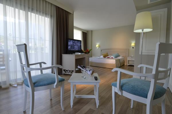 https://aventur.ro/assets/media/imagini_hoteluri/KEGREE/KEGREE-HotelPict10-12358.jpg