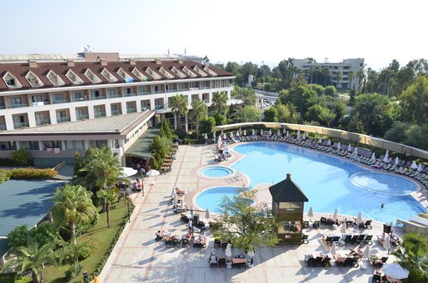 https://aventur.ro/assets/media/imagini_hoteluri/KEGREE/KEGREE-HotelPict11-12359.jpg