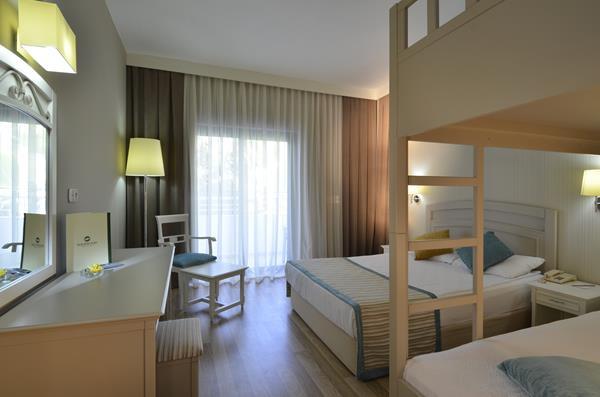https://aventur.ro/assets/media/imagini_hoteluri/KEGREE/KEGREE-HotelPict7-12355.jpg