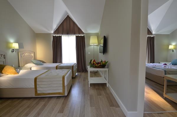 https://aventur.ro/assets/media/imagini_hoteluri/KEGREE/KEGREE-HotelPict9-12357.jpg