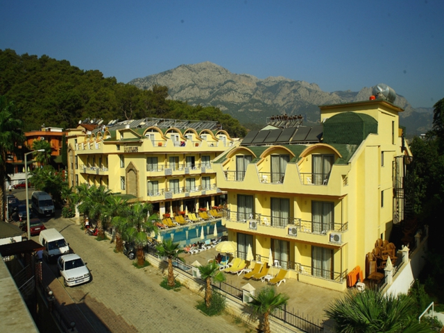 https://aventur.ro/assets/media/imagini_hoteluri/KEGRLU/KEGRLU-HotelPict1-7312.jpg