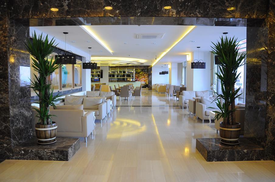 https://aventur.ro/assets/media/imagini_hoteluri/KEGRPA/KEGRPA-HotelPict18-21488.jpg