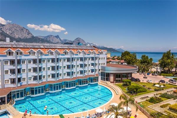 https://aventur.ro/assets/media/imagini_hoteluri/KEHABE/KEHABE-HotelPict1-12033.jpg