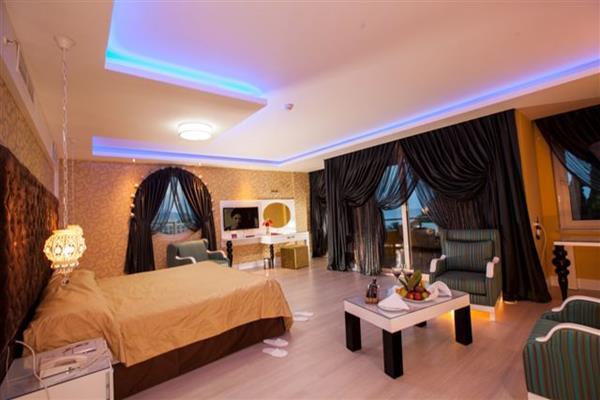 https://aventur.ro/assets/media/imagini_hoteluri/KEHABE/KEHABE-HotelPict3-12035.jpg