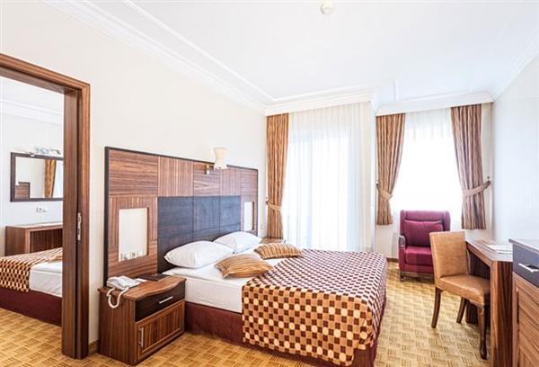 https://aventur.ro/assets/media/imagini_hoteluri/KEHABE/KEHABE-HotelPict5-12037.jpg