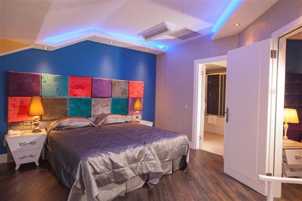 https://aventur.ro/assets/media/imagini_hoteluri/KEHABE/KEHABE-HotelPict6-12038.jpg