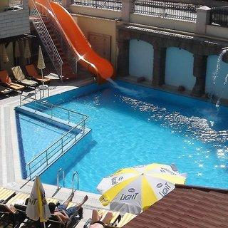 https://aventur.ro/assets/media/imagini_hoteluri/KEHILI/KEHILI-HotelPict3-22757.jpg