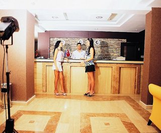 https://aventur.ro/assets/media/imagini_hoteluri/KEHILI/KEHILI-HotelPict8-22762.jpg