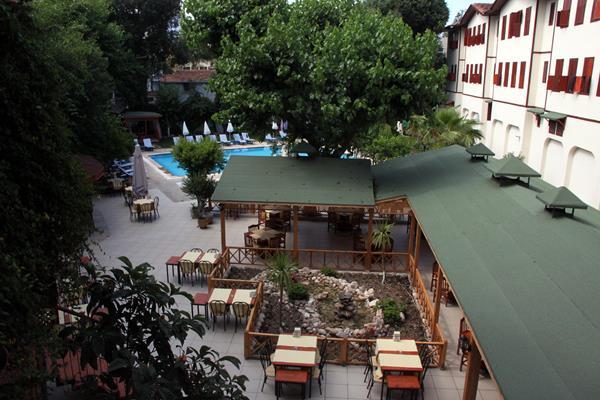 https://aventur.ro/assets/media/imagini_hoteluri/KEIDYR/KEIDYR-HotelPict16-16012.jpg