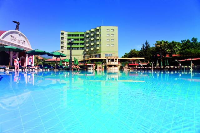 https://aventur.ro/assets/media/imagini_hoteluri/KEJEKA/KEJEKA-HotelPict1-8896.jpg