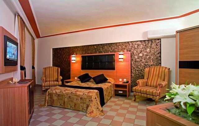 https://aventur.ro/assets/media/imagini_hoteluri/KEJEKA/KEJEKA-HotelPict10-8905.jpg