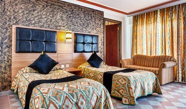 https://aventur.ro/assets/media/imagini_hoteluri/KEJEKA/KEJEKA-HotelPict19-15859.jpg