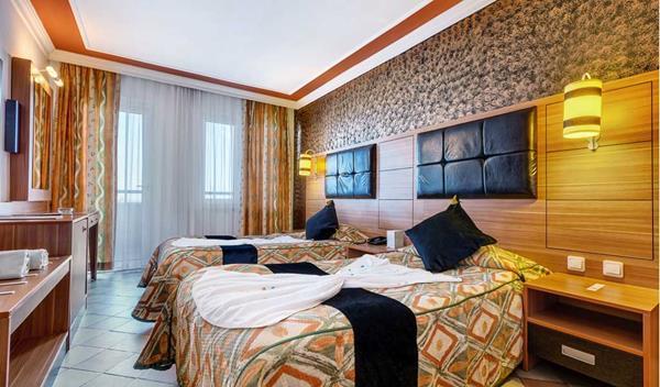 https://aventur.ro/assets/media/imagini_hoteluri/KEJEKA/KEJEKA-HotelPict21-15861.jpg