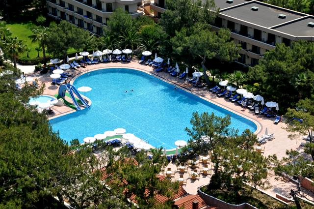 https://aventur.ro/assets/media/imagini_hoteluri/KEJESA/KEJESA-HotelPict10-8895.jpg