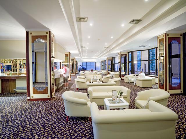 https://aventur.ro/assets/media/imagini_hoteluri/KEJESA/KEJESA-HotelPict3-8888.jpg