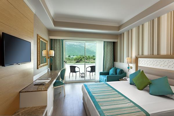https://aventur.ro/assets/media/imagini_hoteluri/KEKARM/KEKARM-HotelPict7-12021.jpg