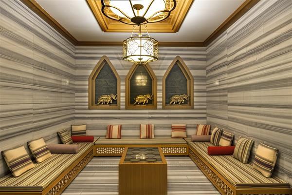 https://aventur.ro/assets/media/imagini_hoteluri/KEKARM/KEKARM-HotelPict9-12023.jpg