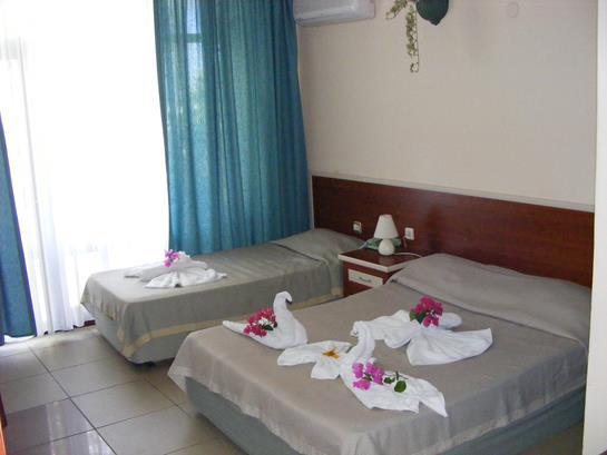https://aventur.ro/assets/media/imagini_hoteluri/KEKEME/KEKEME-HotelPict11-12013.jpg
