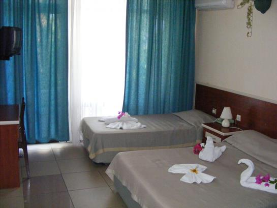 https://aventur.ro/assets/media/imagini_hoteluri/KEKEME/KEKEME-HotelPict8-12010.jpg