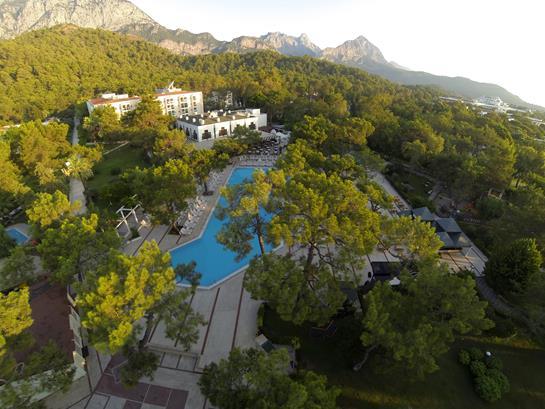 https://aventur.ro/assets/media/imagini_hoteluri/KELAAR/KELAAR-HotelPict2-12411.jpg
