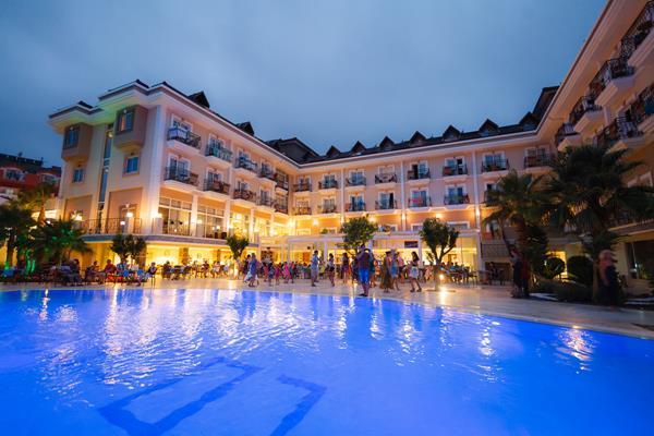 https://aventur.ro/assets/media/imagini_hoteluri/KELCOE/KELCOE-HotelPict17-12280.jpg